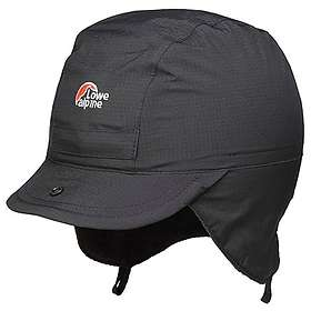 Lowe Alpine Mountain GTX Cap