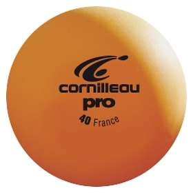 Cornilleau Pro (6 baller)