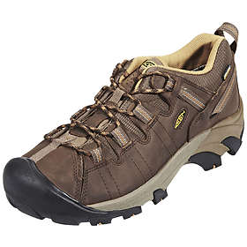 Keen Targhee II WP (Men's)