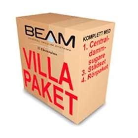 Beam Platinum 335