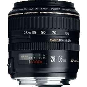 Canon EF 28-105/3,5-4,5 I USM