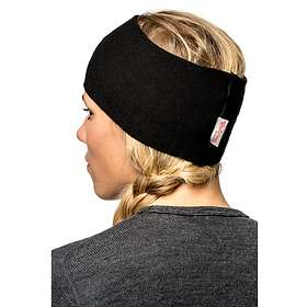 Woolpower Headband 200