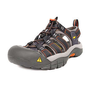67bd8f8e40ae Find the best price on Keen Newport H2 (Men s)