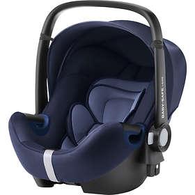 Britax BabySafe II i-Size