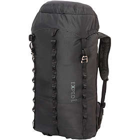Exped Mountain Pro 40L