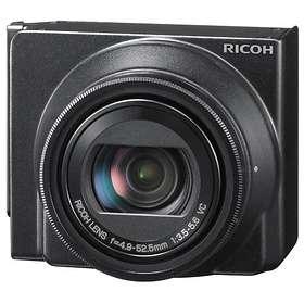 Ricoh-Pentax P10 28-300/3,5-5,6 VC