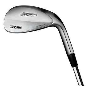 Acer Golf XB Satin Wedge