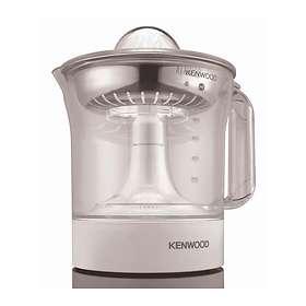 Kenwood Limited JE290