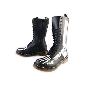 Dr. Martens 1B99 Boot