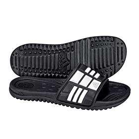 Adidas Mungo QD (Dame)