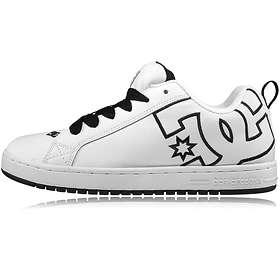 DC Shoes Court Graffik (Herre)