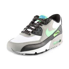 Nike Air Max 90 (Dam)