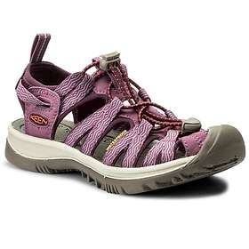 b546fba0d0073a Find the best price on Keen Whisper (Women s)