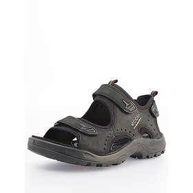 ae6a408c Best pris på Ecco Offroad 69534 (Herre) Sandaler og sandaletter ...