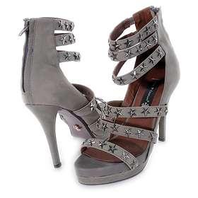 59f9d362f88 Best pris på Friis & Company Matine (Dame) Sandaler og sandaletter ...