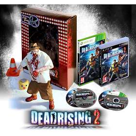 Dead Rising 2 - Outbreak Edition