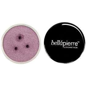 Bellapierre Shimmering Powder 2.35g