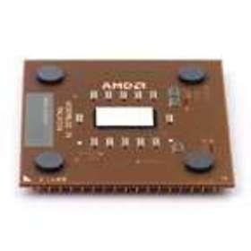 amd athlon xp 2800+ release date