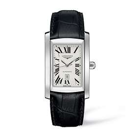 Find the best price on Longines DolceVita L5.688.4.71.2  7df73208ff7
