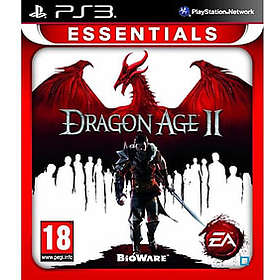 Dragon Age II - Collector's Edition