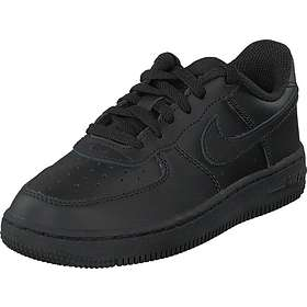Nike Air Force 1 (Unisex)
