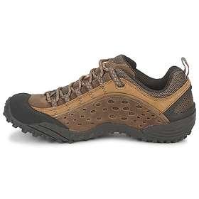 merrell chaussure