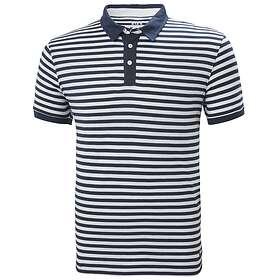 Helly Hansen Fjord Polo Shirt (Herr)