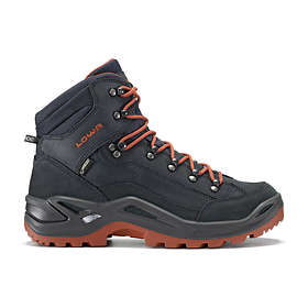 Lowa Renegade Mid GTX (Homme)