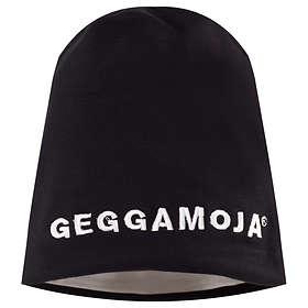 Geggamoja Exclusive (Junior)