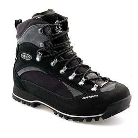 21440aaa4c9 Crispi Summit GTX (Men's)