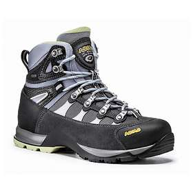 b8bc6ea788f9 Find the best price on Scarpa Terra GTX (Women s)