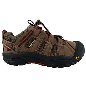 ac48287bb677a3 Find the best price on Keen Kids Skyline Mid WP (Unisex)