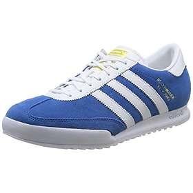 Adidas Originals Beckenbauer (Men's)