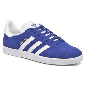 c155fdc86 Adidas Originals Gazelle Suede (Men's) Best Price | Compare deals on  PriceSpy Ireland