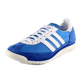 Adidas Originals SL 72 (Men's)