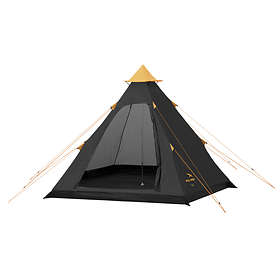 Easy Camp Tipi (4)
