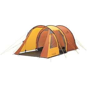 Easy Camp Galaxy 400 (4)