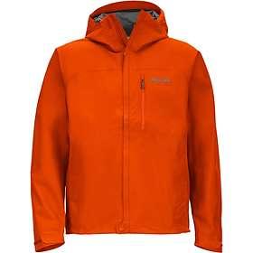 Marmot Minimalist Jacket (Herr)