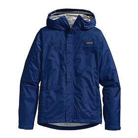 Patagonia Torrentshell Jacket (Herr)