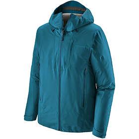 Patagonia Ascensionist Jacket (Herr)