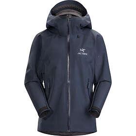 Arcteryx Beta LT Jacket (Dame)