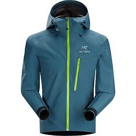 Arcteryx Alpha SL Jacket (Herr)