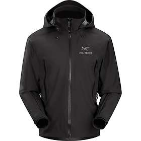 Arcteryx Beta AR Jacket (Herre)