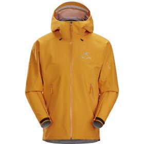 Arcteryx Beta LT Jacket (Herr)