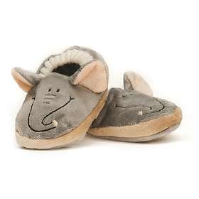 Teddykompaniet Diinglisar wild Elefant (Unisex)