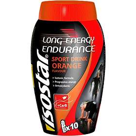Isostar Long Energy Endurance 0.79kg