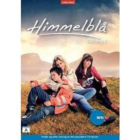 Himmelblå - Sesong 3