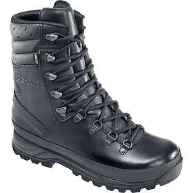 Lowa Combat Boot GTX (Herr)