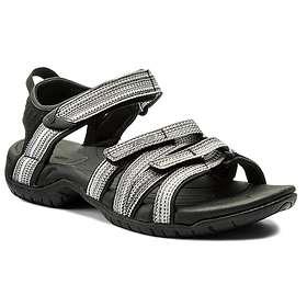 c43f772a Best pris på Teva Tirra (Dame) Sandaler og sandaletter - Sammenlign ...
