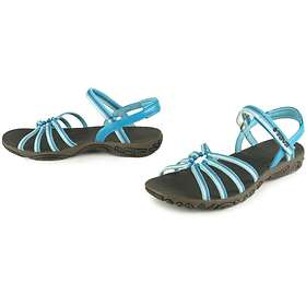0ee4be8dc8784d Find the best price on Teva Kayenta (Women s)